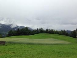 Salmsein - Misto Cereali di Montagna (11)