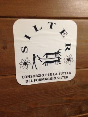 Azienda Agricola Prestello - Silter Marchio Tutela