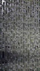 Agroittica San Fiorino - Uova