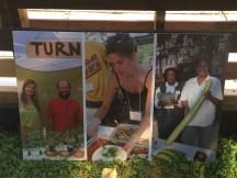 Exponymi Mostra - Farmers Market