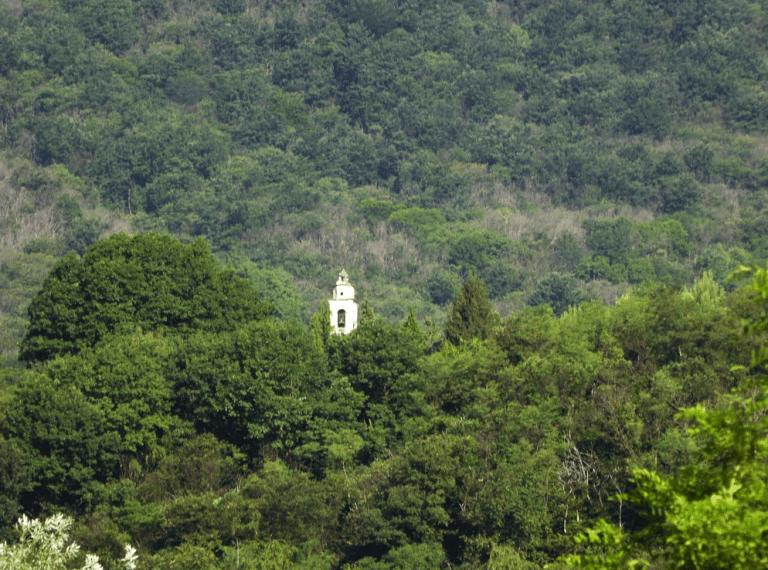 al-posto-de-vero-campanile-di-vico-in-valcamonica