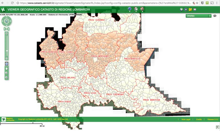 sigmater-catasto-regione-lombardia