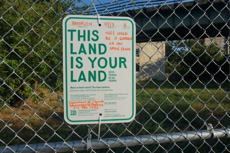 this-land-is-your-land-2-resized-1024x680