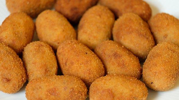 Ricetta: Sformato di merluzzo e patate al forno con noci e carote