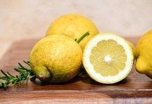 Il limone è un superfood: benefici per la salute e guida all'acquisto.