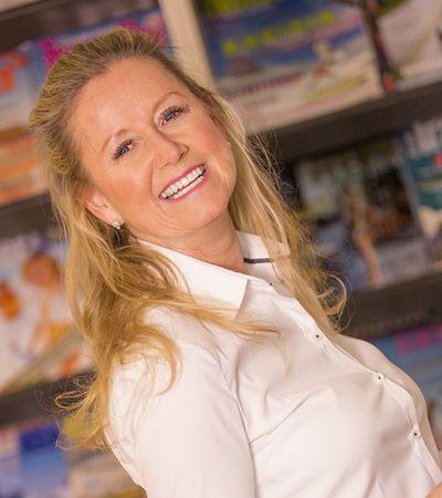 Lorraine C.Coyle Dørum