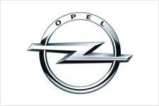 Opel forhandlerforening – Opel Norge