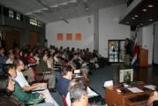 Foro Código FAO, mayo 2010 082