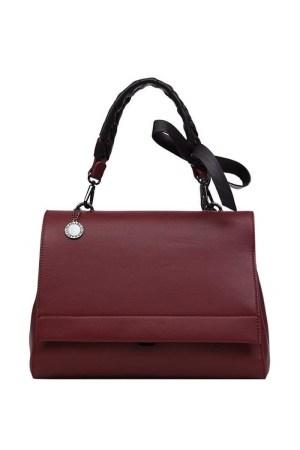 φωτογραφία προϊόντος Τσάντα χειρός - ώμου