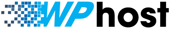 WPHost WordPress Hosting