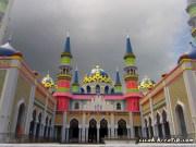 masjid agung tuban – 01