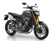 Yamaha-MT-09-Street-Tracker-1