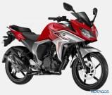 Yamaha-Fazer-FI-Version-2-1-600×508.jpg.pagespeed.ce.88hv6OMzql