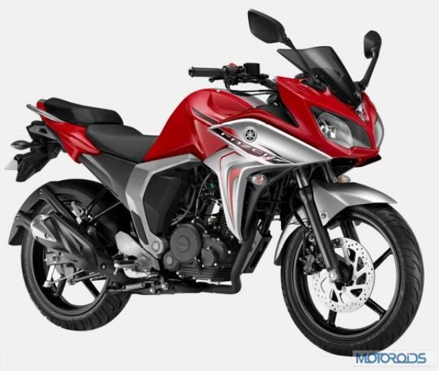 Yamaha-Fazer-FI-Version-2-1-600x508.jpg.pagespeed.ce.88hv6OMzql