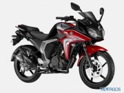 Yamaha-Fazer-FI-Version-2-2-600×449.jpg.pagespeed.ce.Lx8PSpp4nA