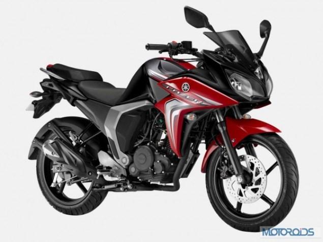 Yamaha-Fazer-FI-Version-2-2-600x449.jpg.pagespeed.ce.Lx8PSpp4nA