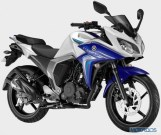 Yamaha-Fazer-FI-Version-2-3-600×502.jpg.pagespeed.ce.aQjL7BD0FT