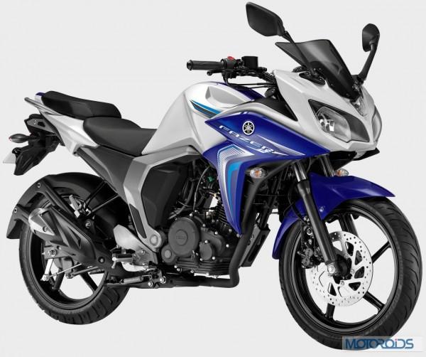 Yamaha-Fazer-FI-Version-2-3-600x502.jpg.pagespeed.ce.aQjL7BD0FT