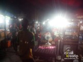 kampung solor kupang ntt3