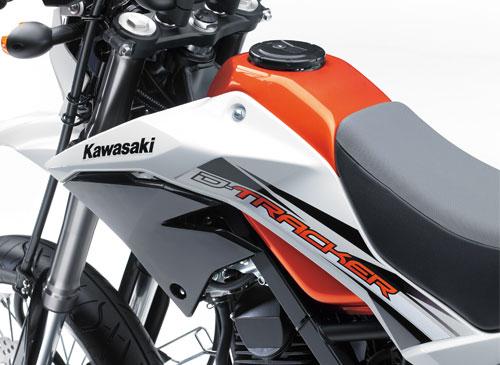 perubahan-kawasaki-d-tracker-2