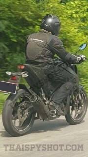 Yamaha-MT15