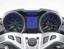 speedo-j125