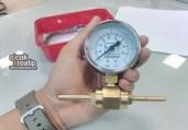 alat-ukur-tekanan-pompa-injeksi-cicak-kreatip-com-17