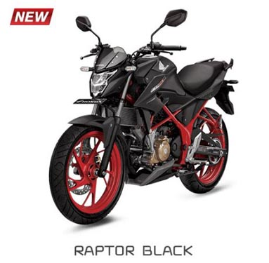 all-new-honda-cb150r-special-edition-raptor-black-cicakkreatip-com