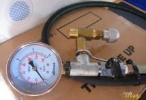 injector-cleaner-daytona-engine-care-cicak-kreatip-com-11