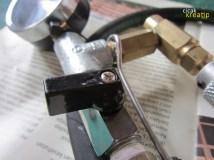 injector-cleaner-daytona-engine-care-cicak-kreatip-com-9