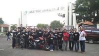 safety riding jakarta max owner-cicak