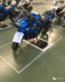 sport-suzuki-dua-silinder-GW250F-cicak-kreatip-com-1