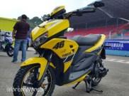 yamaha-aerox-125-LC-motogp-cicakkreatip-com-3