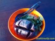 bakso-gong-darmanto-surabaa-cicak-kreatio-com-6.jpg