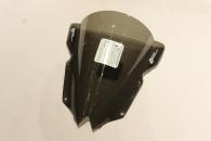 Paket B - Aksesoris R & G (5)