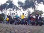 city-touring-surabaya-max-owner--11-2016