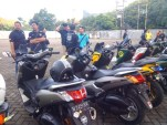 city-touring-surabaya-max-owner--14-2016