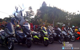 city-touring-surabaya-max-owner-2016-2