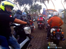 city-touring-surabaya-max-owner-2016