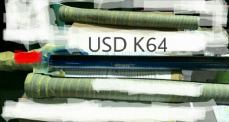 sok-usd-cbr250rr-1
