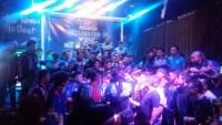 Yamaha R15 Club Indonesia Chapters Sumatera4-cicakkreatip-com