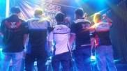 Yamaha R15 Club Indonesia Chapters Sumatera5-cicakkreatip-com