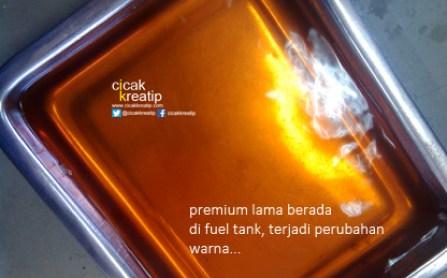 cara-perbaiki-fuel-pump-motor-injrksi-cicak-kreatip-com-1