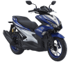 aerox-155vva-r-version-racing-blue-cicakkreatip-com