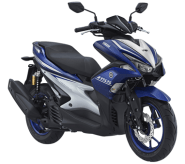 aerox-155vva-r-version-racing-blue-cicakkreatip-com