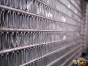 air-radiator-meluber-1