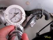 air-radiator-meluber-2