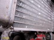 air-radiator-meluber