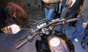 New-Yamaha-FZ25-cicak-kreatip-10
