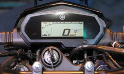 New-Yamaha-FZ25-cicak-kreatip-7